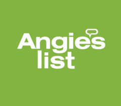 Angie's List ARA Heating and Air Conditioning