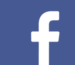 Facebook ARA Heating and Air Conditioning