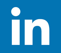 Linkedin ARA Heating and Air Conditioning